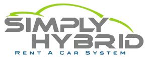 Simply Hybrid