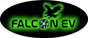 FalconEV